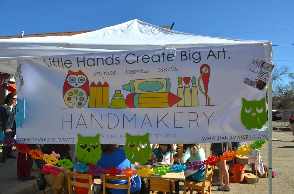 HANDMAKERY_little_hands_create_big_art
