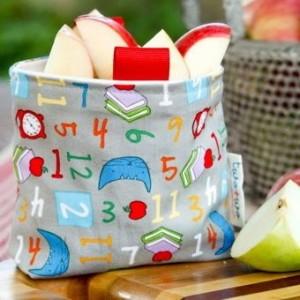 apples51