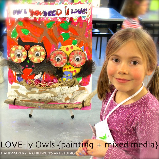 HANDMAKERY-LOVE-LY-Owls-+-Artist-2