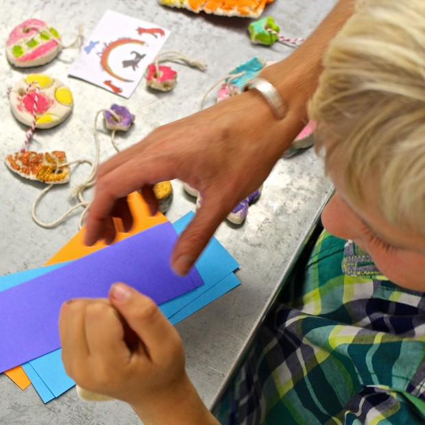 handmakery.com
